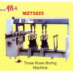 Three Rows Boring Machine, Three Rows Boring Machine malaysia, Three Rows Boring Machine supplier malaysia, Three Rows Boring Machine sourcing malaysia.