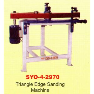 Triangle Edge Sanding Machine, Triangle Edge Sanding Machine malaysia, Triangle Edge Sanding Machine supplier malaysia, Triangle Edge Sanding Machine sourcing malaysia.
