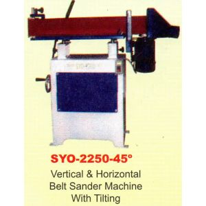 Belt Sander Machine, Belt Sander Machine malaysia, Belt Sander Machine supplier malaysia, Belt Sander Machine sourcing malaysia.