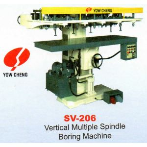 Vertical Multiple Spindle Boring Machine, Vertical Multiple Spindle Boring Machine malaysia, Vertical Multiple Spindle Boring Machine supplier malaysia, Vertical Multiple Spindle Boring Machine sourcing malaysia.