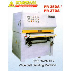 Wide Belt Sanding Machine, Wide Belt Sanding Machine malaysia, Wide Belt Sanding Machine supplier malaysia, Wide Belt Sanding Machine sourcing malaysia.