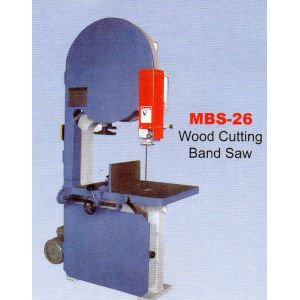 Wood Cutting Band Saw, Wood Cutting Band Saw malaysia, Wood Cutting Band Saw supplier malaysia, Wood Cutting Band Saw sourcing malaysia.