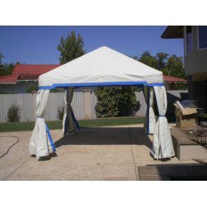 Canopy Tent, Canopy Tent malaysia, Canopy Tent supplier malaysia, Canopy Tent sourcing malaysia.