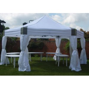 Marquee Canopy Marquee Canopy malaysia Marquee Canopy supplier malaysia Marquee Canopy sourcing malaysia  sc 1 st  Solid Tent Rental Sdn Bhd. & Products | SOLID TENT RENTAL SDN BHD