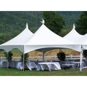 Marquee Tent Rental, Marquee Tent Rental malaysia, Marquee Tent Rental supplier malaysia, Marquee Tent Rental sourcing malaysia.