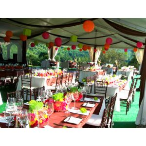Party Decorations, Party Decorations malaysia, Party Decorations supplier malaysia, Party Decorations sourcing malaysia.
