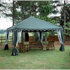 Renting Canopy, Renting Canopy malaysia, Renting Canopy supplier malaysia, Renting Canopy sourcing malaysia.