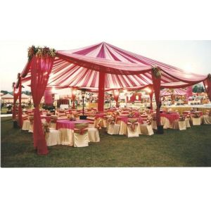 Products solid tent rental sdn bhd wedding decorations wedding decorations malaysia wedding decorations supplier malaysia wedding decorations sourcing malaysia junglespirit Gallery