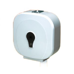 RDC 1300 Jumbo Roll Tissue Dispenser
