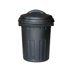 Orbit 65 (RDC) Waste Bin