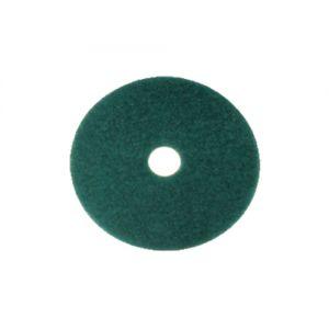 RD30 Green Scrubbing Pad
