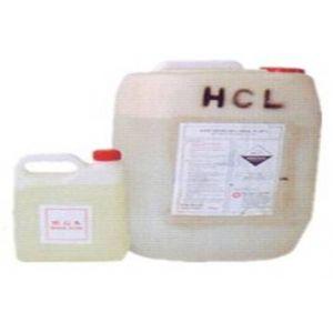 Acid, Acid malaysia, Acid supplier malaysia, Acid sourcing malaysia.