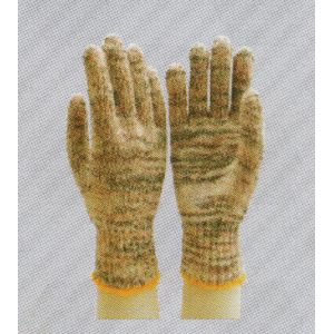 Thick Cotton Hand Gloves