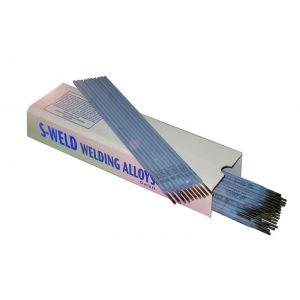 Multi Purpose Steels Electrode