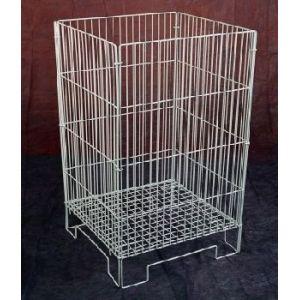 full netting offer bin