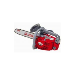 EFCO Chain Saw