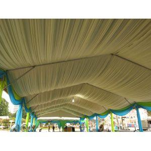 marquee tent, marquee tent malaysia, marquee tent supplier malaysia, marquee tent sourcing malaysia.