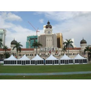 chalet, chalet malaysia, chalet supplier malaysia, chalet sourcing malaysia.