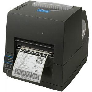 Barcode Printer CL-S621, Barcode Printer CL-S621 malaysia, Barcode Printer CL-S621 supplier malaysia, Barcode Printer CL-S621 sourcing malaysia.