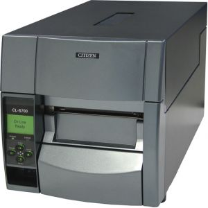 Barcode Printer CL-S700, Barcode Printer CL-S700 malaysia, Barcode Printer CL-S700 supplier malaysia, Barcode Printer CL-S700 sourcing malaysia.