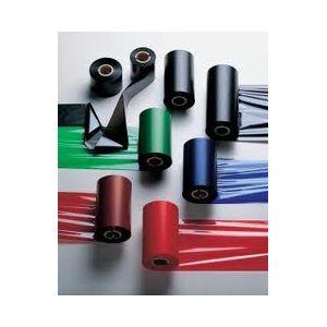 Thermal Transfer Ribbon, Thermal Transfer Ribbon malaysia, Thermal Transfer Ribbon supplier malaysia, Thermal Transfer Ribbon sourcing malaysia.