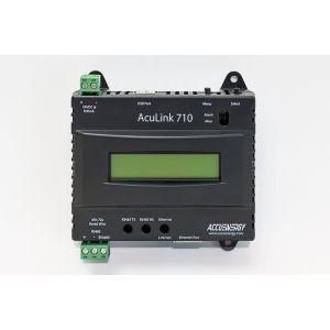 AcuLink 710, AcuLink 710 malaysia, AcuLink 710 supplier malaysia, AcuLink 710 sourcing malaysia.