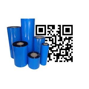 Wax GX4, Wax GX4 malaysia, Wax GX4 supplier malaysia, Wax GX4 sourcing malaysia.