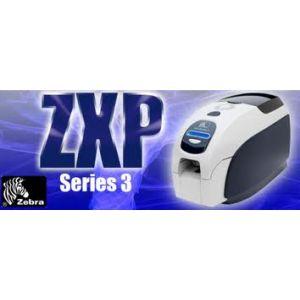 Zebra ZXP3 Series Card Printer, Zebra ZXP3 Series Card Printer malaysia, Zebra ZXP3 Series Card Printer supplier malaysia, Zebra ZXP3 Series Card Printer sourcing malaysia.