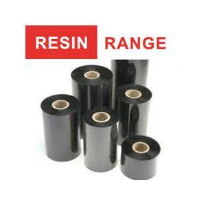 RESIN RC, RESIN RC malaysia, RESIN RC supplier malaysia, RESIN RC sourcing malaysia.