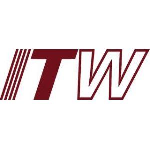 ITW B220, ITW B220 malaysia, ITW B220 supplier malaysia, ITW B220 sourcing malaysia.