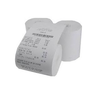 THERMAL PAPER ROLL, THERMAL PAPER ROLL malaysia, THERMAL PAPER ROLL supplier malaysia, THERMAL PAPER ROLL sourcing malaysia.