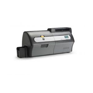 Card Printer ZXP Series 7, Card Printer ZXP Series 7 malaysia, Card Printer ZXP Series 7 supplier malaysia, Card Printer ZXP Series 7 sourcing malaysia.