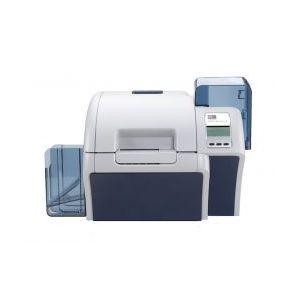 Zebra ZXP Series 8 Card Printer, Zebra ZXP Series 8 Card Printer malaysia, Zebra ZXP Series 8 Card Printer supplier malaysia, Zebra ZXP Series 8 Card Printer sourcing malaysia.