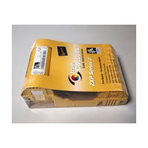Card Ribbon ZXP 3 Series, Card Ribbon ZXP 3 Series malaysia, Card Ribbon ZXP 3 Series supplier malaysia, Card Ribbon ZXP 3 Series sourcing malaysia.