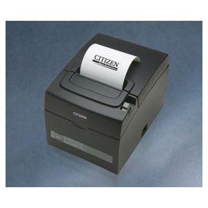POS Printer CT-S310ii, POS Printer CT-S310ii malaysia, POS Printer CT-S310ii supplier malaysia, POS Printer CT-S310ii sourcing malaysia.