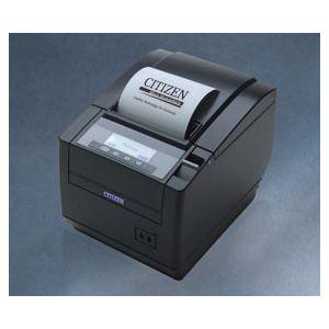 Receipt Printer CT-S801, Receipt Printer CT-S801 malaysia, Receipt Printer CT-S801 supplier malaysia, Receipt Printer CT-S801 sourcing malaysia.
