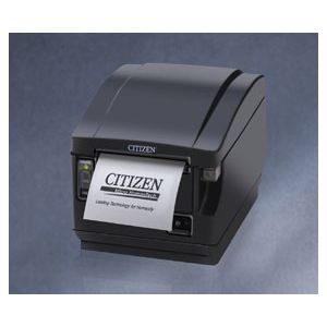 Thermal Receipt Printer CT-S651, Thermal Receipt Printer CT-S651 malaysia, Thermal Receipt Printer CT-S651 supplier malaysia, Thermal Receipt Printer CT-S651 sourcing malaysia.