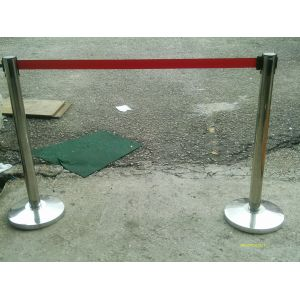 Q stand, Q stand malaysia, Q stand supplier malaysia, Q stand sourcing malaysia.