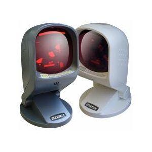 Zebex Z-6170 Hand-Free Single-Laser Omdirectional Scanner, Zebex Z-6170 Hand-Free Single-Laser Omdirectional Scanner malaysia, Zebex Z-6170 Hand-Free Single-Laser Omdirectional Scanner supplier malaysia, Zebex Z-6170 Hand-Free Single-Laser Omdirectional Scanner sourcing malaysia.