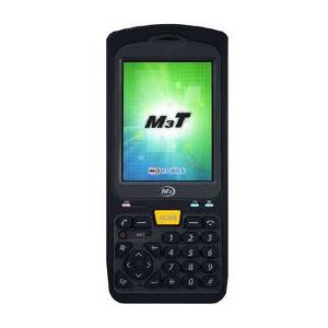 M3-T, M3-T malaysia, M3-T supplier malaysia, M3-T sourcing malaysia.