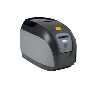 Card Printer ZXP Series 1, Card Printer ZXP Series 1 malaysia, Card Printer ZXP Series 1 supplier malaysia, Card Printer ZXP Series 1 sourcing malaysia.