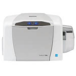C50 ID Card Printer, C50 ID Card Printer malaysia, C50 ID Card Printer supplier malaysia, C50 ID Card Printer sourcing malaysia.