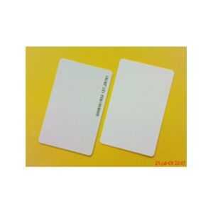 Proximity card reader products diginex technology m sdn bhd proximity card 08mm proximity card 08mm malaysia proximity card 08mm supplier reheart Gallery