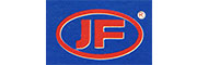 JF Expansion Joint