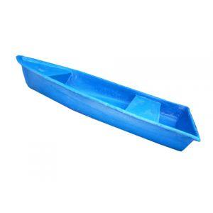 Fiber Boat (8 FT)