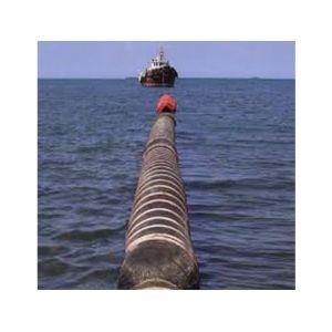 Marine Offshore / Onshore Hose