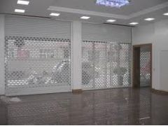 ventilated slats roller shutter, ventilated slats roller shutter malaysia, ventilated slats roller shutter supplier malaysia, ventilated slats roller shutter sourcing malaysia.