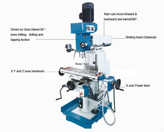 Hemelton milling machine malaysia