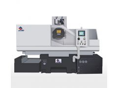 CNC Surface Grinding Machine, CNC Surface Grinding Machine malaysia, CNC Surface Grinding Machine supplier malaysia, CNC Surface Grinding Machine sourcing malaysia.