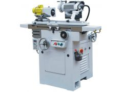 Cylindrical Grinding Machine, Cylindrical Grinding Machine malaysia, Cylindrical Grinding Machine supplier malaysia, Cylindrical Grinding Machine sourcing malaysia.